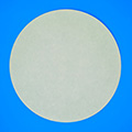 Filter Plate Discs