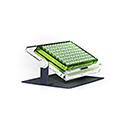 Assay / Storage Plate