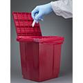 Disposal Cans & Cartons, All