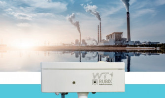 Monitor Emissions and Assess Their Impacts in Real-time