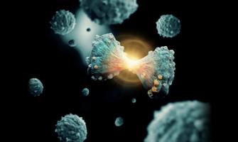 Drug Discovery Workflow for PROTAC with a Focus on Eliminating Bottlenecks In Evaporation