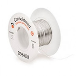 Agilent Capillary cleaning wire (500 ft spool)