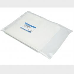 Agilent Cloth, lint-free, 23 x 23 cm, 100% cotton, 15/pk