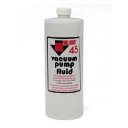 Agilent AVF 45 platinum, 1 qt