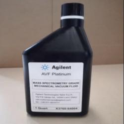 Agilent AVF Platinum, 1lt bottle