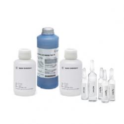 Agilent ICH/USP Oral Target Elements Standard B