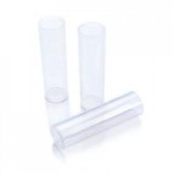 Agilent 6mL PP vial for I-AS Trays A + E (200pk)