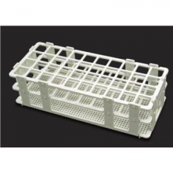 Agilent ASX-500 sample rack,21 tubes x 50mL vial
