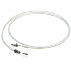 Agilent Capillary, 100uL loop
