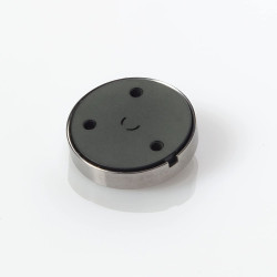 Agilent 2-pos/6-port, Rotor seal