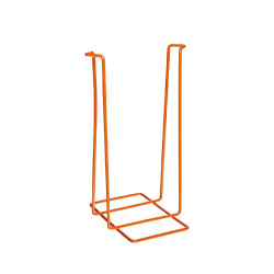 Bel-Art Poxygrid Safety Pouch Stand (For H13234-0000)