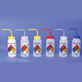 Bottles, Jars & Vials