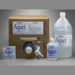 Bel-Art Aquet Detergent for Glassware and Plastics; 20 Liter Cubitainer