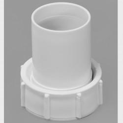 Bel-Art Adapter for McAlpine ABS Sink Trap