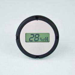 Bel-Art Digital Hygrometer for Secador® Desiccators
