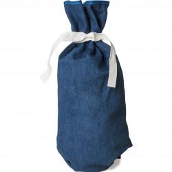 Bel-Art Extra Bags for Frigimat® Junior Dry Ice Maker (Pack of 3)