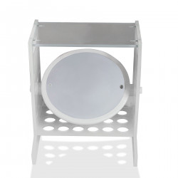 Bel-Art Contact Plate and Petri Dish Reader
