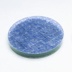 Bel-Art Disposable Charcoal Cartridge (Pack of 3)