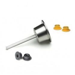 Agilent Sapphire Piston 1220/1260/1290