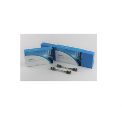 Agilent Bonus-RP Guard Cart 5u 4.6x12.5mm 4PK