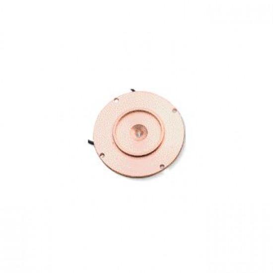 Agilent Ni Sampling Cone(std for 7500cx / 7500a)