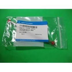 Agilent ESI STD Needle 30GA