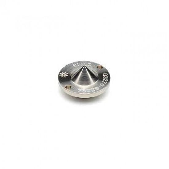 Agilent Skimmer Cone, Ni, for 7500cx