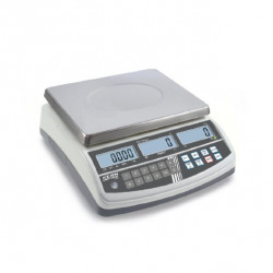 Kern CPB Counting Scale balance with model CPB15K0.5