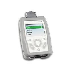 Ahura TruDefender Handheld Chemical Identification FTIR Spectrometer