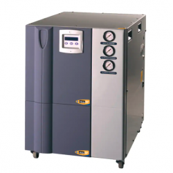 Domnick Hunter Nitrogen Generator for LC/MS applications