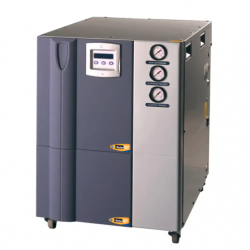 Domnick Hunter Nitrogen Generators for LC/MS applications