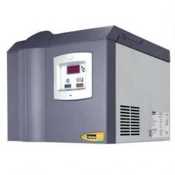 Domnick Hunter Zero Air Generator, 3.5L/min