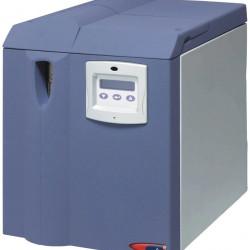 Domnick Hunter Service Kit - Hydrogen Generator