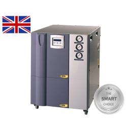 Domnick Hunter LCMS series Nitrogen Generator - Rental Service