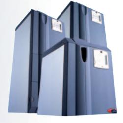 Domnick Hunter Service Kit - Nitrogen Generator