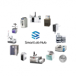 Smart Service - General Rental Service