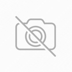 Agilent Extraction-Omega lens